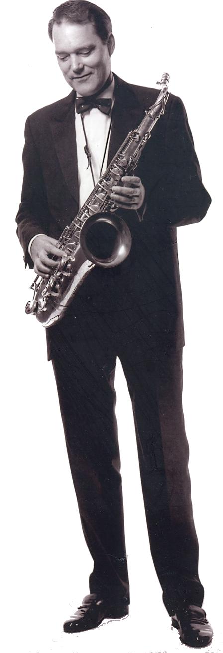 Frank Roberscheuten