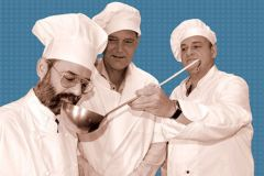Three-Wise-Men,-Alive-And-Cookin-2.jpg