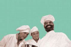 Three-Wise-Men,-Alive-And-Cookin'-1.jpg